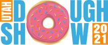 Utah Dough Show Logo